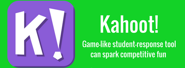 Want To Hack Kahoot With Kahoot Hacks & Cheats ? - 8 Proven Ways
