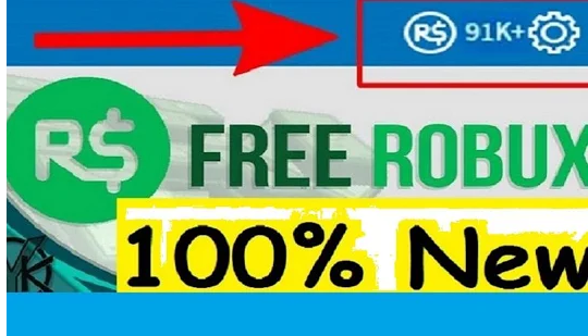 How To Get Free Robux For Roblox Easily? 12 Guaranteed Methods