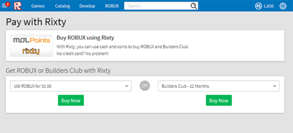 How To Get Free Robux For Roblox Easily 12 Guaranteed Methods - roblox hacks for builders club free