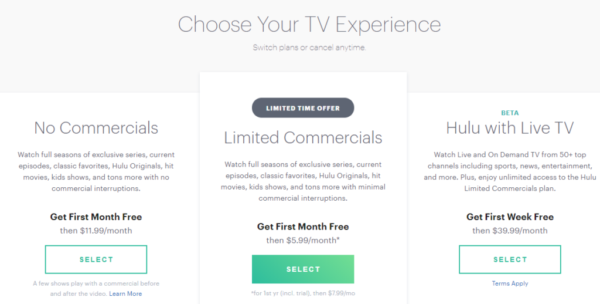 4 Tested Ways To Get Free Hulu Accounts & Watch Hulu Plus Free