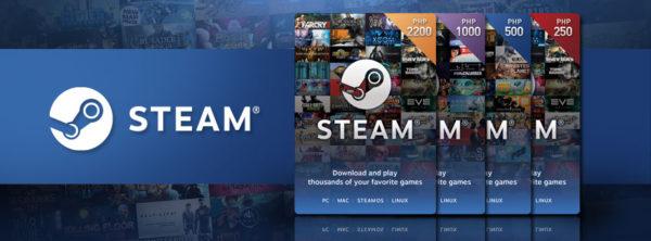 free steam wallet codes no survey, free steam gift cards