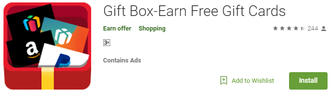How To Get Free Google Play Credits Legally? Top 24 Free Ways