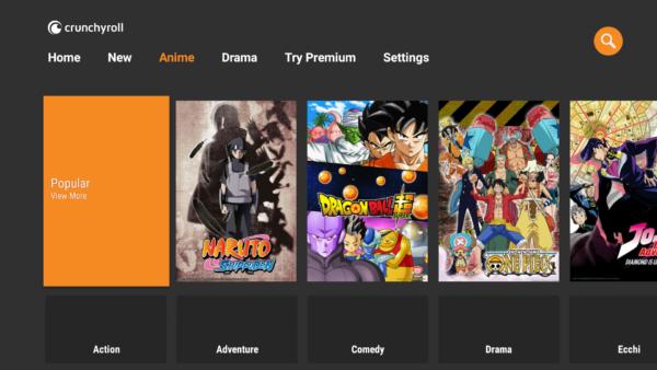 Top 20 Anime Sites Like Kissanime - Free Kissanime Alternatives