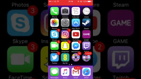 Top 20 iPhone Emulators For PC,Use iPhone Apps On Windows PC