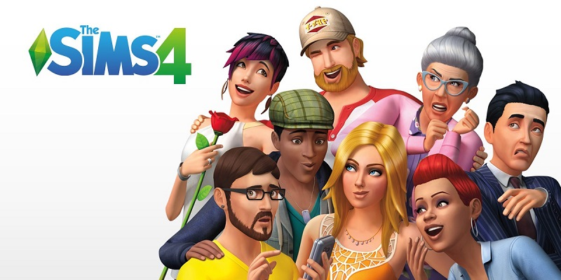 22 Best Sims 4 Mods For A Brand New Sims 4 Experience!