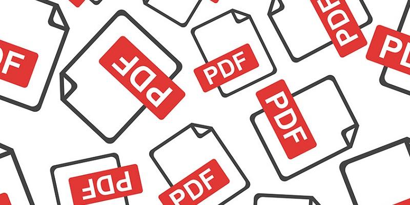Best and Free PDF Editors