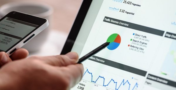 Highly-Effective SEO Tips